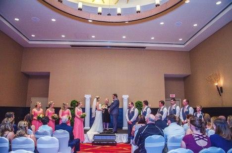 Elsa & Tyler Wedding (183b) (7) copy