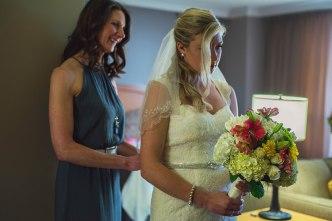 Elsa & Tyler Wedding (201) copy