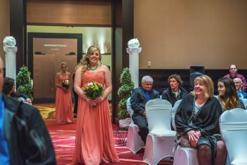 Elsa & Tyler Wedding (260) copy