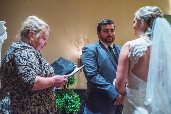 Elsa & Tyler Wedding (295) copy