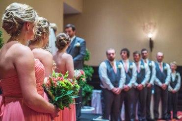 Elsa & Tyler Wedding (299) copy