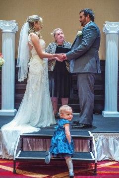 Elsa & Tyler Wedding (314) copy