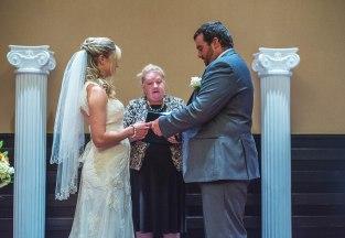 Elsa & Tyler Wedding (329) copy
