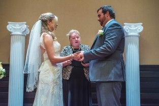 Elsa & Tyler Wedding (331) copy