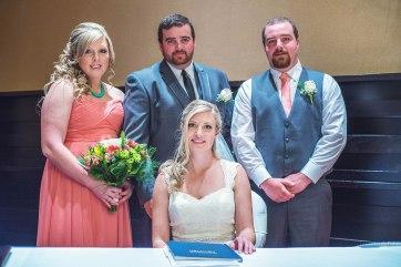 Elsa & Tyler Wedding (370) copy