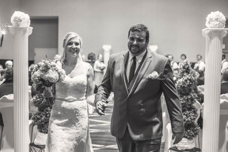 Elsa & Tyler Wedding (381) copy
