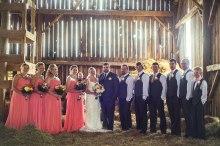 Elsa & Tyler Wedding (443) copy