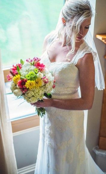 Elsa & Tyler Wedding (554) copy