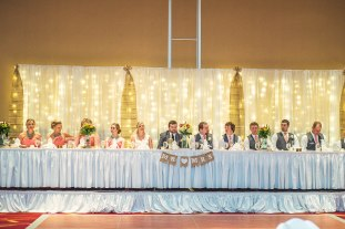Elsa & Tyler Wedding (600) copy