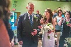 carlissa-ryan-wedding-may-2016-322