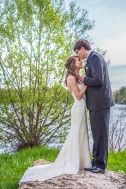 dcarlissa-ryan-wedding-may-2016-15