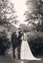 Natalia & Daniel Wedding, July 2016 (17)
