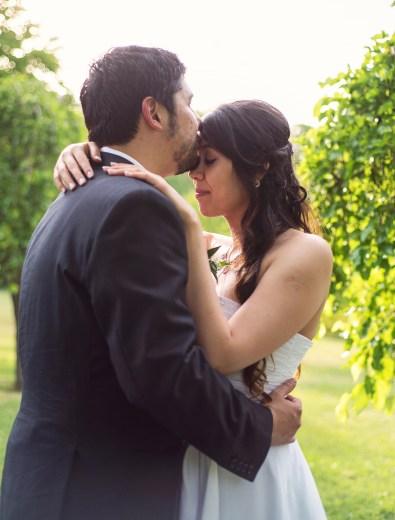 Natalia & Daniel Wedding, July 2016 (35)