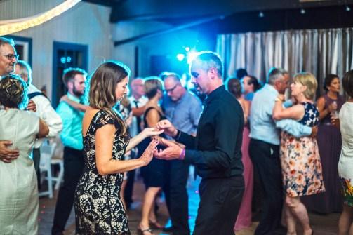 Jamie & Emily Lomanto Wedding, September 2016 (1304)