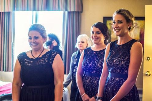 1 Quigley Wedding, Oct 8 2016 (1175)