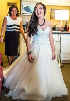 1 Quigley Wedding, Oct 8 2016 (1204)
