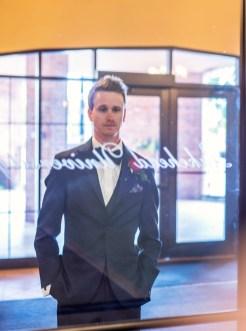 1 Quigley Wedding, Oct 8 2016 (1235)