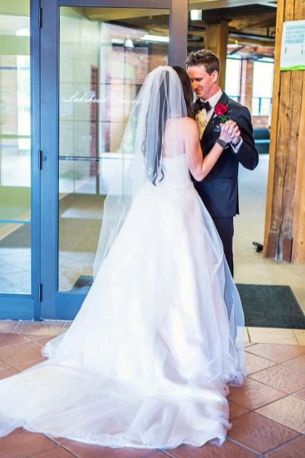 1 Quigley Wedding, Oct 8 2016 (1254)