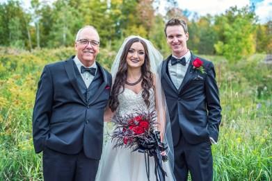 2 Quigley Wedding, Oct 8 2016 (125)