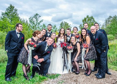 3 Quigley Wedding, Oct 8 2016 (16)