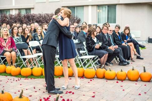 5 Quigley Wedding, Oct 8 2016 (374)