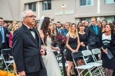 5 Quigley Wedding, Oct 8 2016 (437)