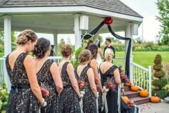 5 Quigley Wedding, Oct 8 2016 (469)
