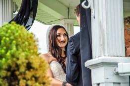 6 Quigley Wedding, Oct 8 2016 (44)