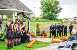 6 Quigley Wedding, Oct 8 2016 (61)
