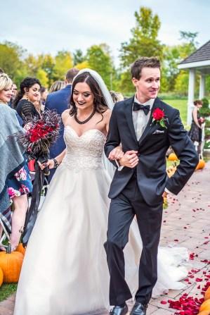 7 Quigley Wedding, Oct 8 2016 (649)
