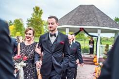 7 Quigley Wedding, Oct 8 2016 (657)