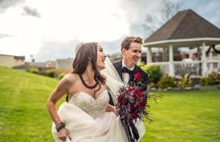 7 Quigley Wedding, Oct 8 2016 (709)