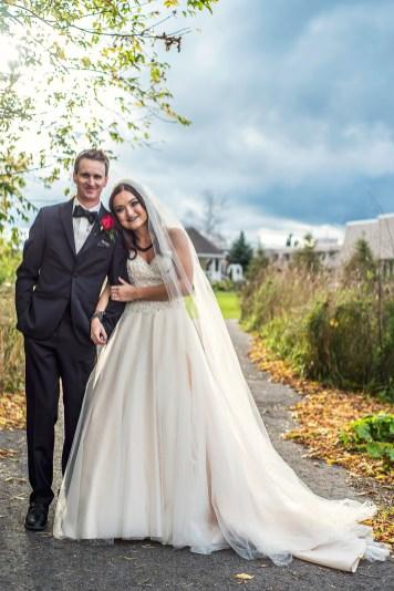 7 Quigley Wedding, Oct 8 2016 (721)