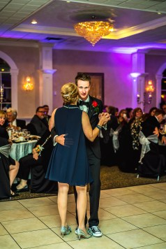 8 Quigley Wedding, Oct 8 2016 (968)