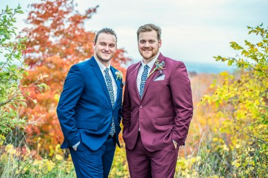 Braeden & Shannon Wedding, October 15, 2016 (1029)