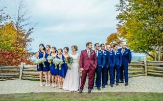 Braeden & Shannon Wedding, October 15, 2016 (1085)