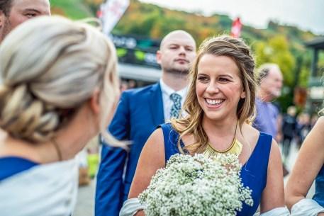 Braeden & Shannon Wedding, October 15, 2016 (1108)