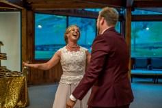 Braeden & Shannon Wedding, October 15, 2016 (1245)