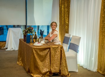 Braeden & Shannon Wedding, October 15, 2016 (1249)