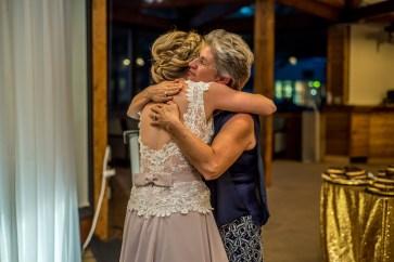 Braeden & Shannon Wedding, October 15, 2016 (1268)