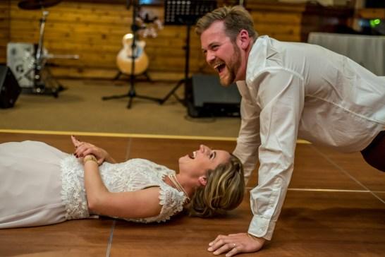 Braeden & Shannon Wedding, October 15, 2016 (1301)