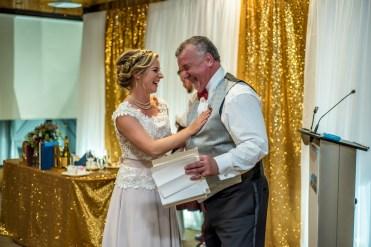 Braeden & Shannon Wedding, October 15, 2016 (1319)