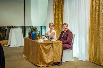 Braeden & Shannon Wedding, October 15, 2016 (1333)