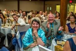 Braeden & Shannon Wedding, October 15, 2016 (1376)