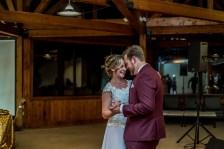 Braeden & Shannon Wedding, October 15, 2016 (1446)