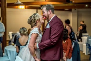 Braeden & Shannon Wedding, October 15, 2016 (1502)