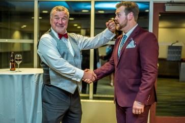 Braeden & Shannon Wedding, October 15, 2016 (1503)