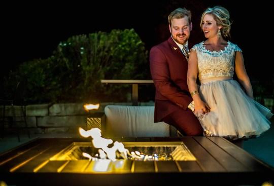 Braeden & Shannon Wedding, October 15, 2016 (1514) copy