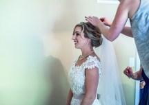 Braeden & Shannon Wedding, October 15, 2016 (443)