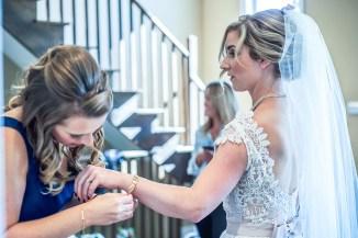 Braeden & Shannon Wedding, October 15, 2016 (470)